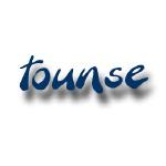 testimonial-image